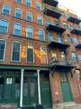 222 Church Street - Photo 7