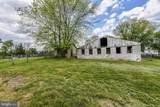 11802 Renner Road - Photo 22