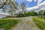 11802 Renner Road - Photo 31