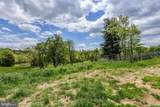 11802 Renner Road - Photo 40
