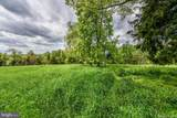 11802 Renner Road - Photo 48