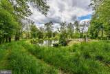11802 Renner Road - Photo 49