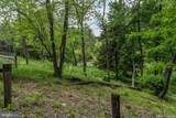 11802 Renner Road - Photo 66