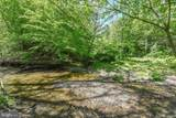 11802 Renner Road - Photo 84