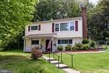 14316 Birchdale Avenue - Photo 1
