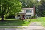 14316 Birchdale Avenue - Photo 2