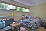 1264 Van Camp Court - Photo 17