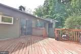 1264 Van Camp Court - Photo 21