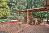 1264 Van Camp Court - Photo 22