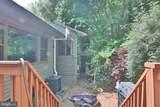 1264 Van Camp Court - Photo 29
