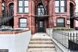 1227 15TH Street - Photo 24