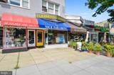 3446 Connecticut Avenue - Photo 31