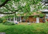 3611 Colonial Road - Photo 18