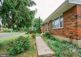 3611 Colonial Road - Photo 26