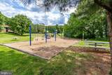8511 Barrington Court - Photo 28