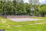8511 Barrington Court - Photo 31
