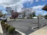 500 Maryland Avenue - Photo 6