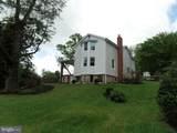 6275 Rockburn Hill Road - Photo 3