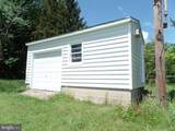 6275 Rockburn Hill Road - Photo 54