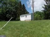 6275 Rockburn Hill Road - Photo 59