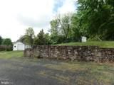 6275 Rockburn Hill Road - Photo 6