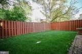 21760 Brondesbury Park Terrace - Photo 21