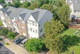 21760 Brondesbury Park Terrace - Photo 24
