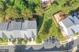 21760 Brondesbury Park Terrace - Photo 25