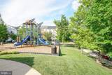 21760 Brondesbury Park Terrace - Photo 30