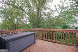 21760 Brondesbury Park Terrace - Photo 8