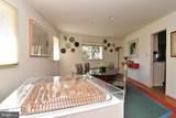 38307 Martins Lane - Photo 11