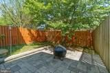 2554 Oak Tree Lane - Photo 21