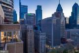 220 Rittenhouse Square - Photo 3