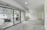 12403 Braxfield Court - Photo 2