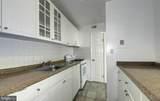 12403 Braxfield Court - Photo 3