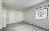 12403 Braxfield Court - Photo 6
