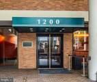 1200 23RD Street - Photo 2