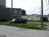 1625-1635 Cuba Street - Photo 1