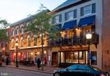 1800 Mount Vernon Avenue - Photo 42