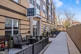 1800 Mount Vernon Avenue - Photo 5