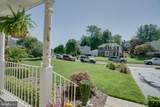 13933 Springs Drive - Photo 59