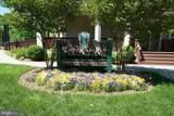 13933 Springs Drive - Photo 63