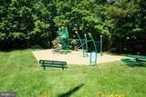 13933 Springs Drive - Photo 64