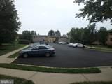 8705 Park Court - Photo 12