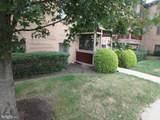 8705 Park Court - Photo 13