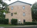8705 Park Court - Photo 6