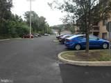8705 Park Court - Photo 7