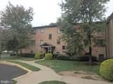 8705 Park Court - Photo 8