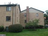 8705 Park Court - Photo 9