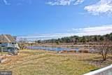 130 Henlopen Shores Circle - Photo 16
